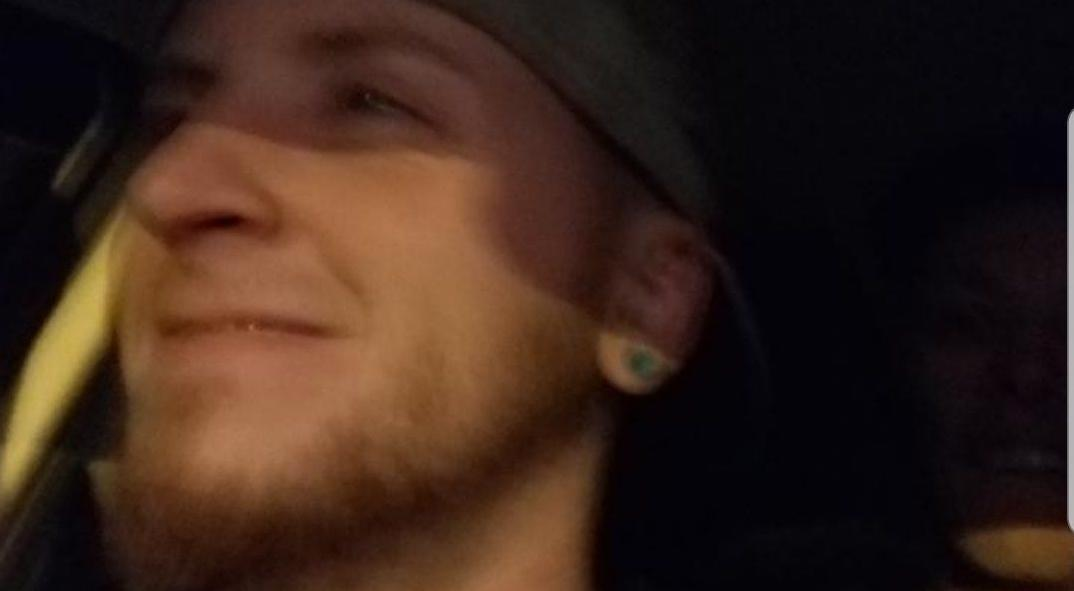 Billings police ask for help finding missing man