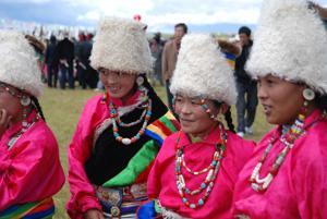 Wyoming adventurer to discuss China-Tibet relationship at Casper College