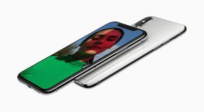 Is Apple Inc. a Buy?