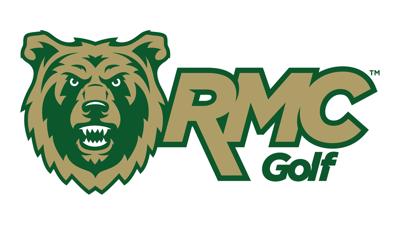 Rocky Mountain College Battlin' Bears Golf