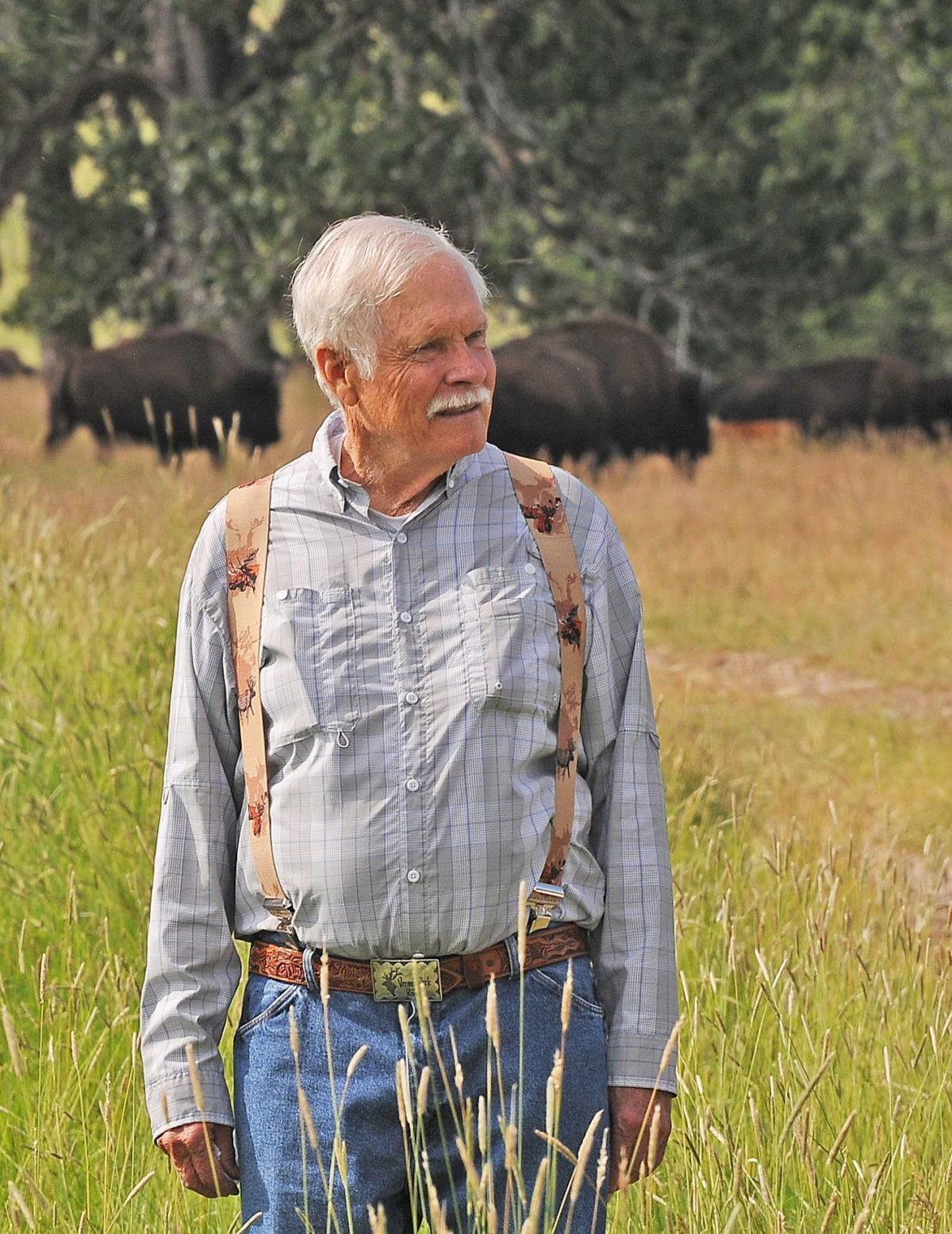 Wilks Brothers Gain A Notch Among Top 100 Landowners