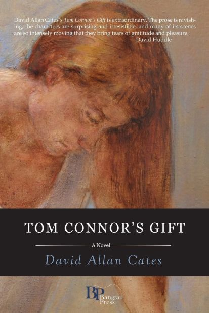 """Tom Connor's Gift"""