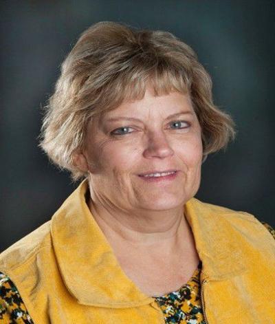 Diane Guy