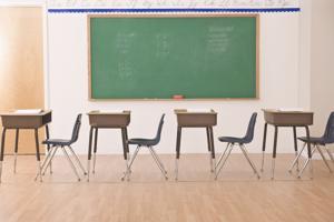 Wyoming education plan released