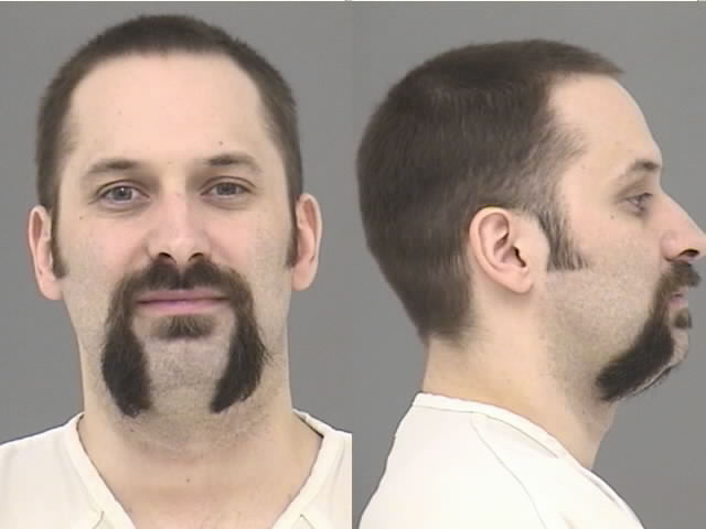 Man found guilty of misdemeanor in Billings assault trial
