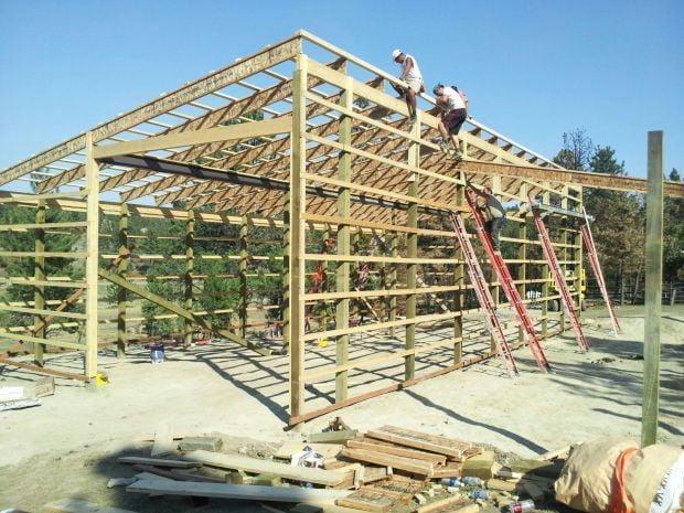 A 1 American Made Home Improvement Billings Mt