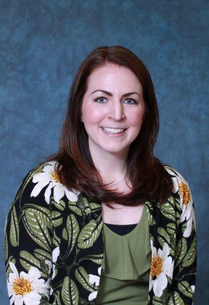 Jennifer Erin Hixson, MD