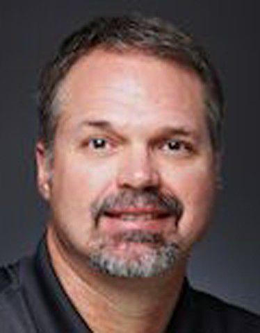 Jeremy Freyenhagen