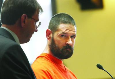 Shane Hans pleads guilty