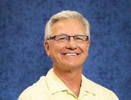 Don Kaltschmidt, Montana GOP chairman