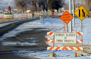 Here's where Billings' $100M in construction projects are planned this year