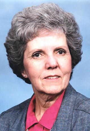 Sally Snedigar