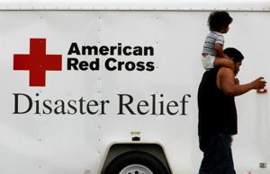 After winter storms lead to canceled blood drives, Red Cross to hold blood drives throughout Montana