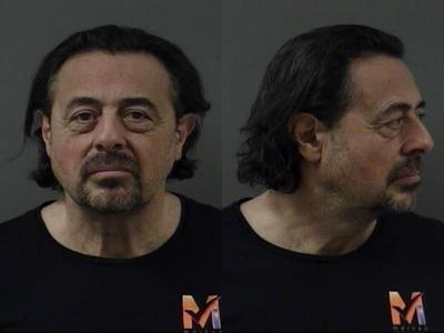 Peter Margiotta