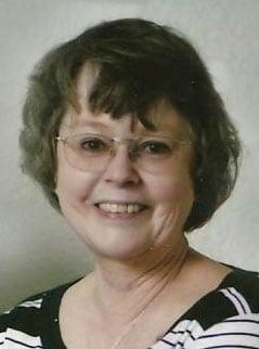 Karla L. Reynolds