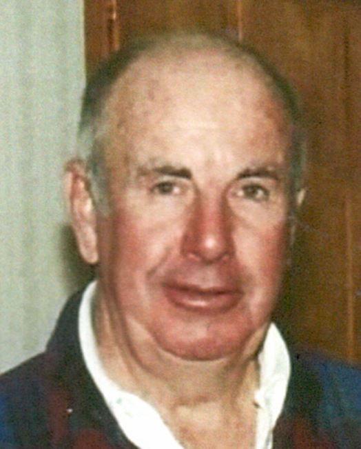 Duane E. Long