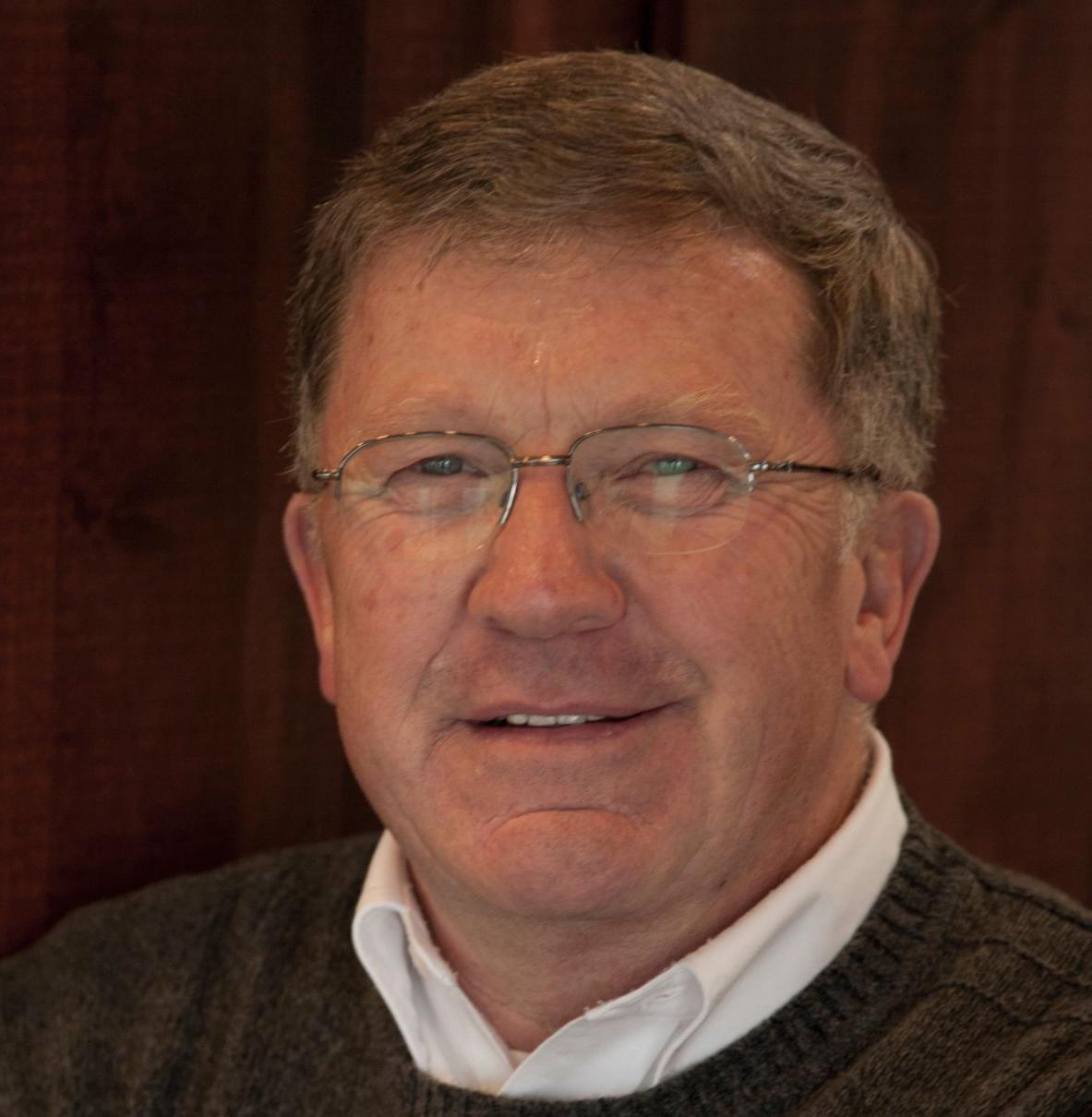 Steve Sem