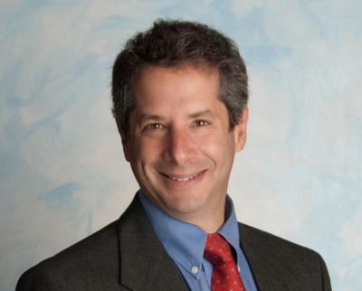 Ken Rait, Pew Charitable Trusts