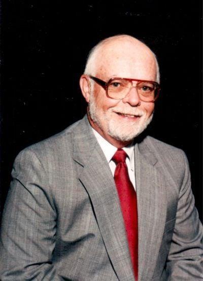 Dean Patrick Sullivan II, DDS