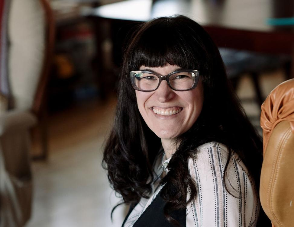 Kendra Shaw, Ward 1 Billings City Council candidate