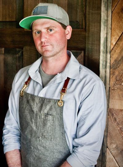 93ed1f1bc8bf Chico Hot Springs executive chef among James Beard Award nominees ...