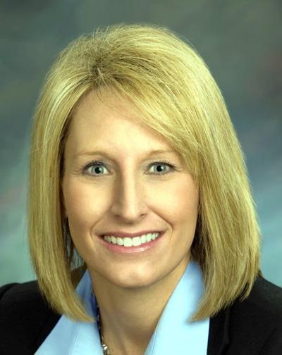 Sullivan Earns Cfp Certification Success Stories