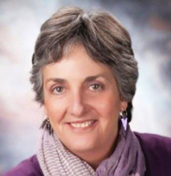 Mary McNally, D-Billings