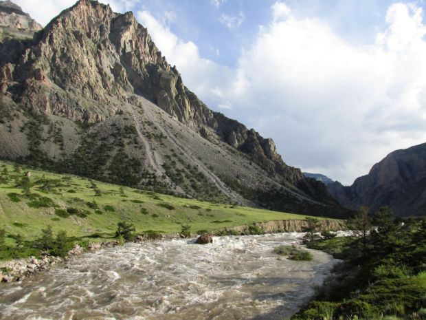 OUT060514-Clarks Fork Canyon.jpg