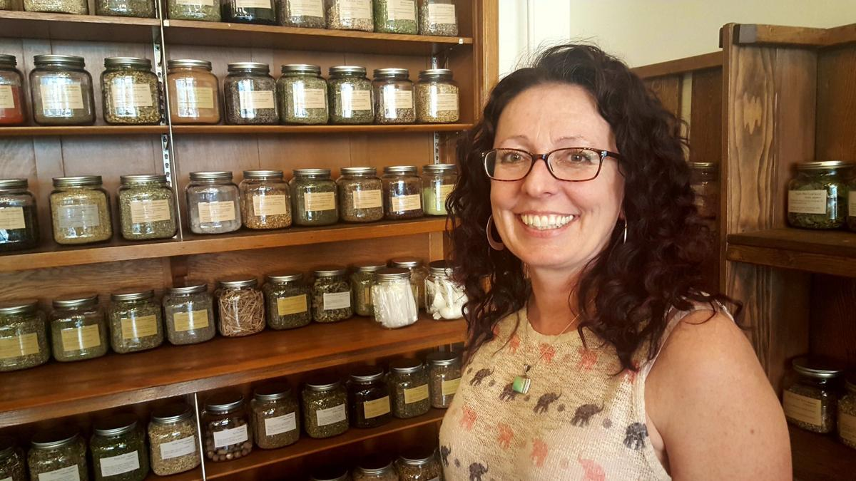 Have You Heard: Vintage Apothecary to open in downtown Billings ...