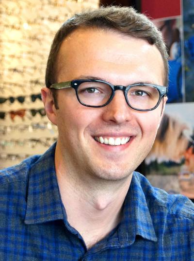 Matt Dooper