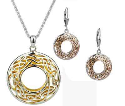 Greenleaf Jewelers Keith Jack Jewelry
