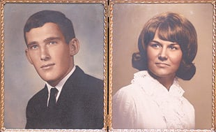 New clue, new hope: After 31 years, killer's DNA extracted in unsolved murders of Billings couple