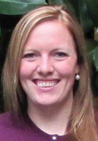 Montana Grain Growers Michelle Erickson-Jones