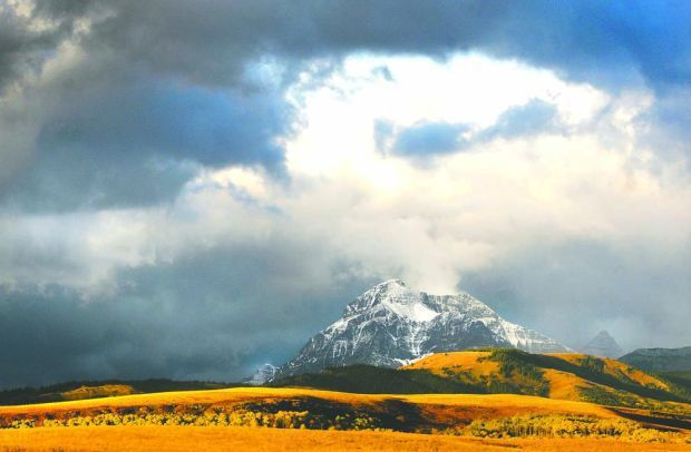 Rocky Mountain Front file