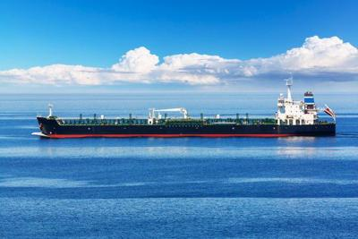Why Scorpio Tankers, Nordic American Tankers, and Navigator Holdings Got Crushed in May