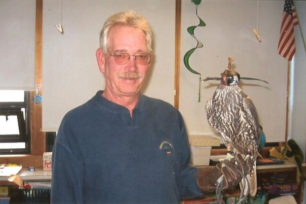 Glenn Hicks