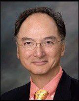 Dr. Enrico Arguelles