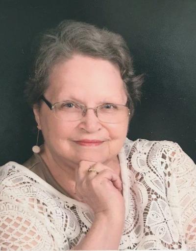 Joan Harlan Kerner
