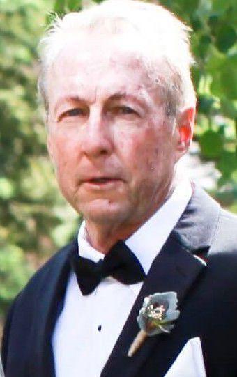 Stephen V. Conrad