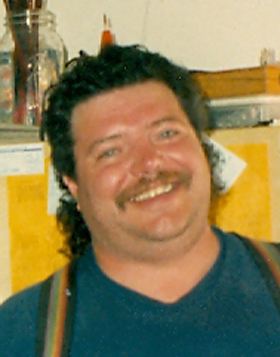 Paul Holte