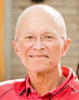 Damon Lynn Gannett