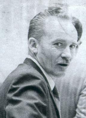 Jack L. Church