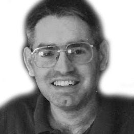 William Lambers, author