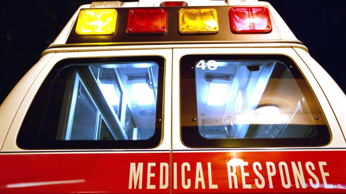Authorities identify 3 killed in collision in NW Montana