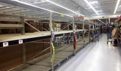 Billings Walmart