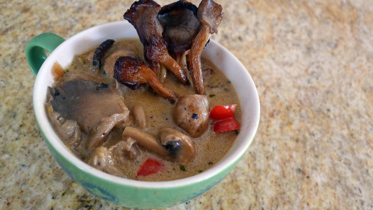 ari mushrooms 2.jpg