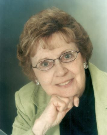 Mary L. Borris