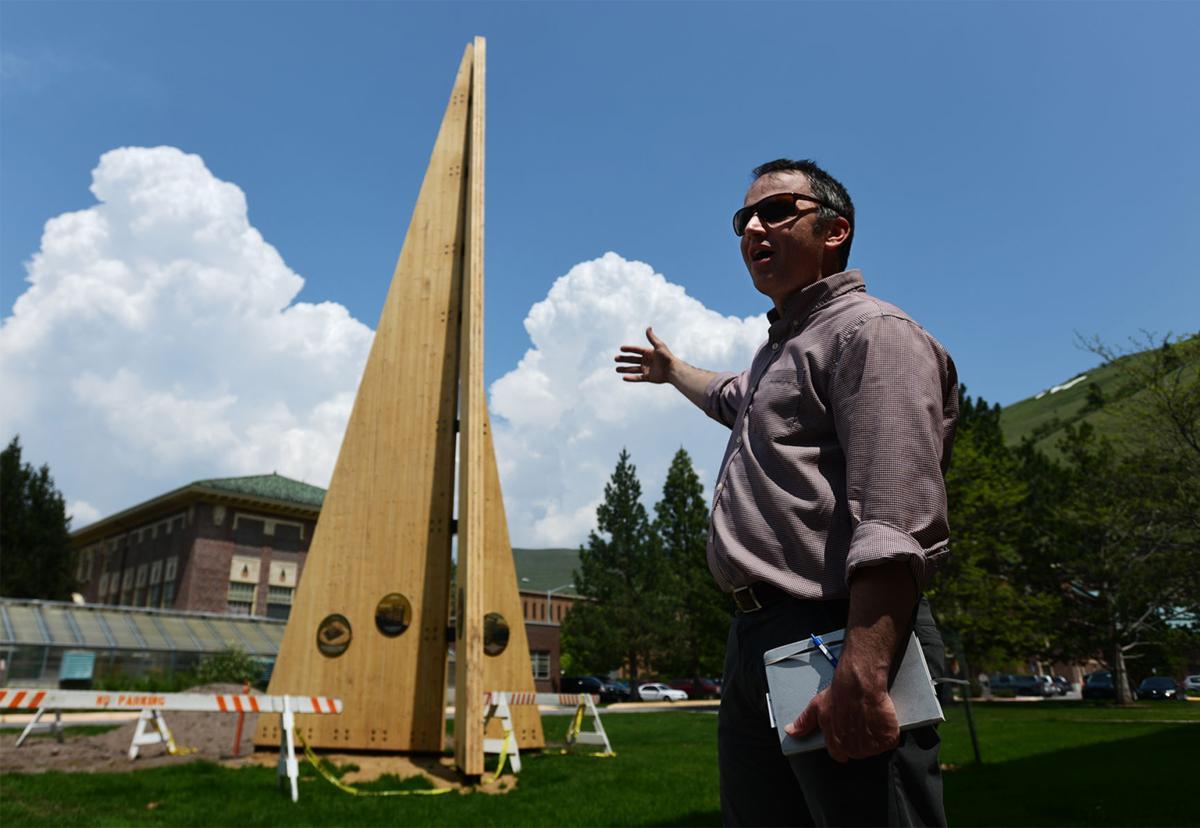 060219 mass timber-2-tm.jpg
