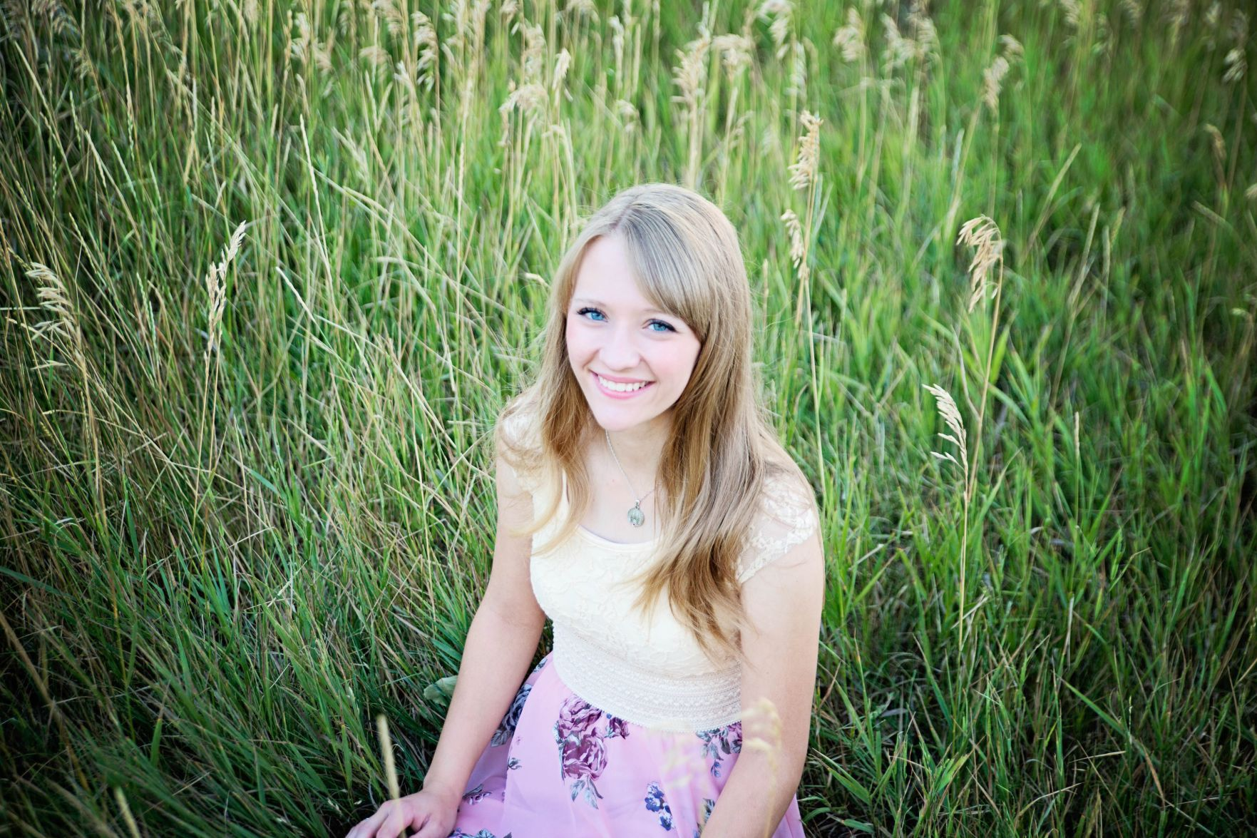 Watch Katie Hooten video