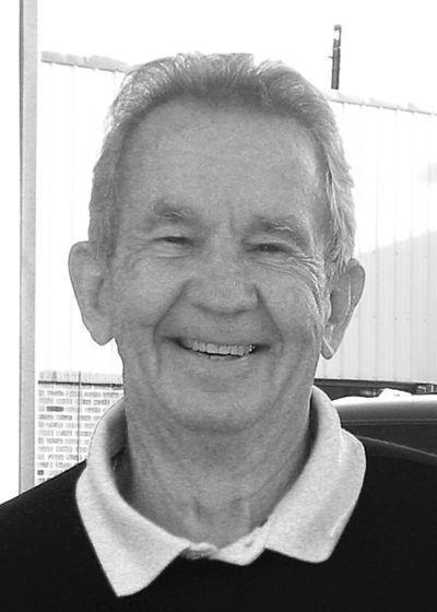 Conrad Stanley Kufeld